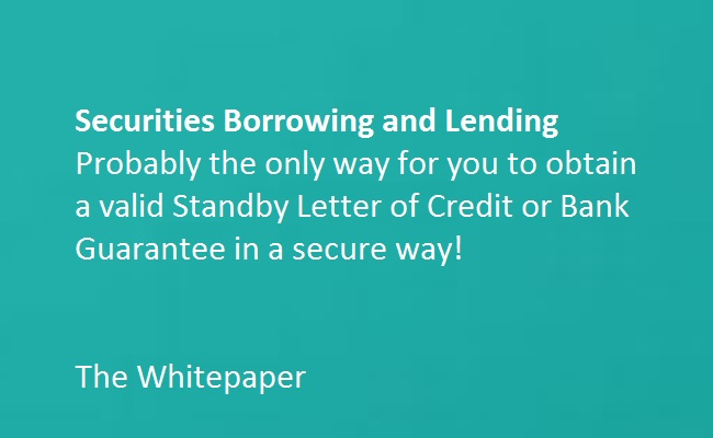 Securities Borrowing and Lending Whitepaper (650x400)