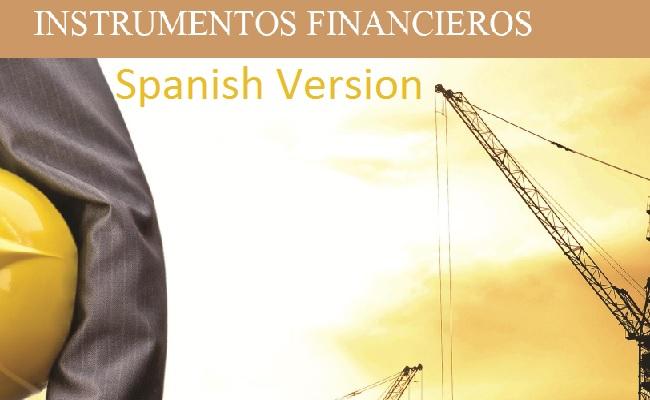 Securities Borrowing and Lending Whitepaper SPANISH (650x400)