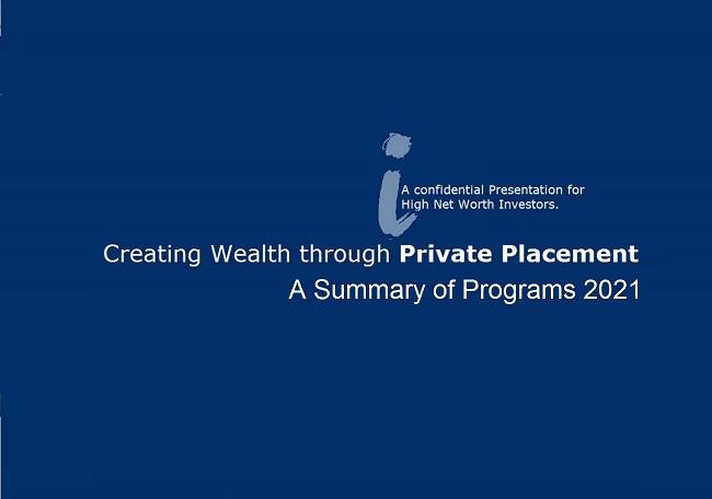 A Summary of Programs 2021 (650x456)
