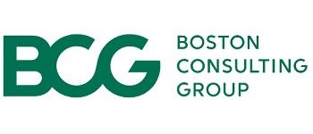 BOSTON CONSULTING 350x150