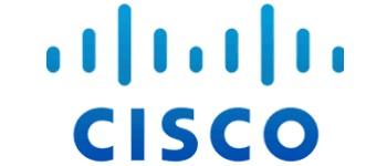 CISCO 350x150