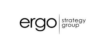 ERGO STRATEGY350x150