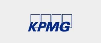 KPMG 350x150