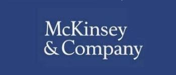 McKinsey & Company 350x150