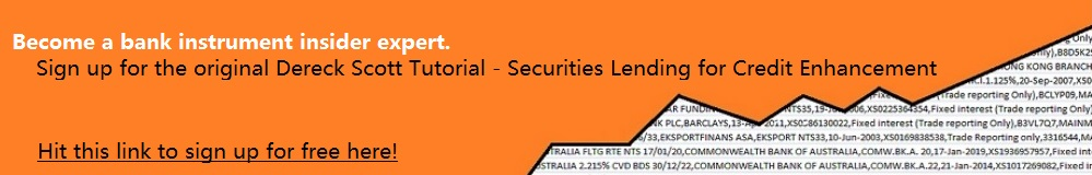 TUTORIAL Securities Lending for Credit Enhancement - 1000x160 banner