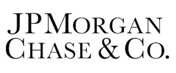BANK JP MORGAN CHASE 350x150